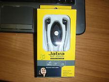 AURICULARES jabra bt32 bluetooth stereo headset / HEADPHONES