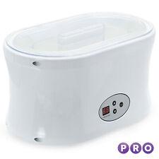 Open Box - Spa Salon Hot Paraffin Wax Warmer Machine