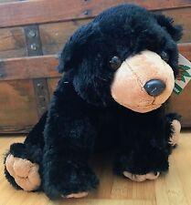 Mark Lindsay PERSONALLY Autographed Valentine Card & Plush Bear Cub