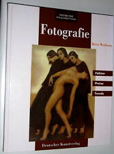Weidmann Fotografie Fotograf Kunst Fakten Preise Trends