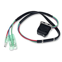 Trim Tilt Switch for Yamaha Engine Outboard Motor Remote Control 703-82563-02-00