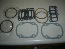 503 Rotax Aircraft Engine Piston RE Ring kit STD Bore