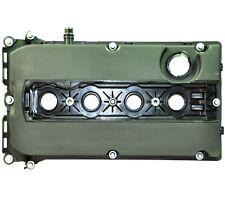 GENUINE ALFA ROMEO 147/156/16/V Valve Cover Gasket Seal Valves/ /60655592