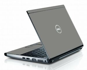 LidStyles Standard Laptop Skin Protector Decal Dell Vostro 3500