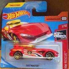 Hot Wheels Shark Bite - Street Beasts Mattel