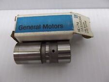 GM 5233500 Late 70's Early 80's Valve Lifter All GM Brands Large Block Engines
