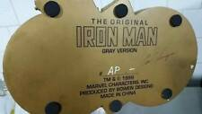 Bowen THE ORIGINAL IRON MAN (GREY) Statue (#AP of 2000)