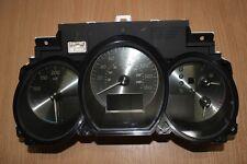 2009 LEXUS GS 450H / HYBRID KOMBIINSTRUMENT 83800-30P10