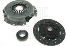 FOR HYUNDAI ACCENT 1.3i 11/1994-12/1999 NEW CLUTCH KIT ** OE QUALITY**