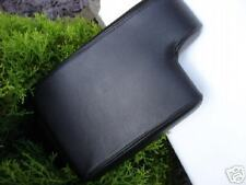 FITS BMW E36 LEATHER ARM REST COVER & FITTING INSTRUCTIONS
