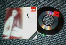 STEVE HACKETT MIDSUMMER NIGHT'S DREAM UK 5 TRACK PROMO CD IN CARD SLEEVE