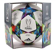 Match ball adidas Champions League [Finale Berlín 2015] fútbol Juve. Barca