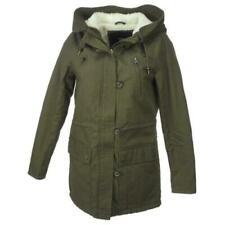 Cappotti e giacche da donna Only Parka