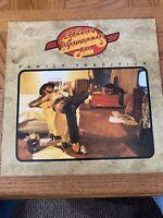 Hank Williams Jr Album