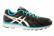 ASICS Fitness & Running Shoes