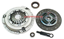 GF PREMIUM OEM CLUTCH KIT 2004-2012 CHEVROLET COLORADO GMC CANYON 2.8L 2.9L