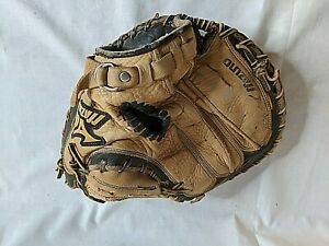 Mizuno Catchers Mitt 11""