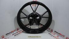 Cerchio anteriore front wheel felge rim Bmw S 1000 RR 10 13