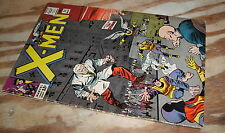 Uncanny X-Men #11 very good/fine 5.0