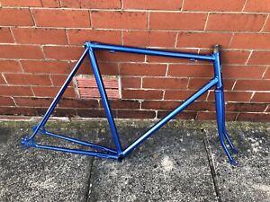 Steelmaster 23 Inch Frameset