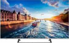 Hisense Smart TV LED 4K 50 Pollici Televisore Ultra HD H50B7520 ITA