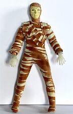 Original 70's Vintage MEGO Mummy Action Figure Universal Monsters Complete