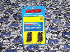 ARP Rod Bolts Fits Opel / Vauxhall 1.4L & 1.6L 8V Engines 109-6002