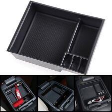 Center Console Armrest Secondary Storage Box For #U 2013-2015 Mazda 6 Atenza