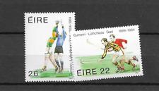 1984 MNH Ireland, Michel 545-6 postfris**