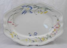 Villeroy & and Boch RIVIERA - very large platter 43cm