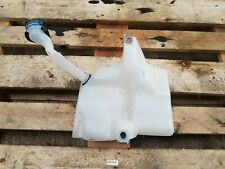 2018 FORD C MAX 1.0 ECO BOOST WINDSCREEN WASHER BOTTLE WITH PUMP AV61-17B613-A
