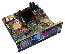 Dell MM621 OptiPlex 745 USFF model DCTR Socket T LGA775 Motherboard | 0MM621