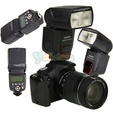 Yong Nuo YongNuo Speedlite YN-560-III Shoe Mount Flash for Multiple Brands