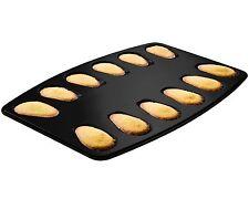 Frieling Zenker Non Stick Madeleine Cookie Pan / Mold