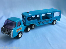 Buddy L  K-23956  Car Transporter / Carrier / Hauler Japan
