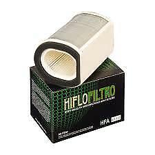 Hi Flo Air Filter HFA 4912 Yamaha FJR 1300 2001 - 2016