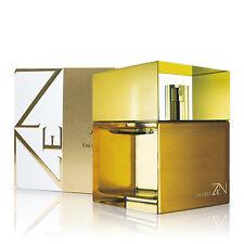 Shiseido - Zen EDP Vapo 100 ml Pds02-p3 P1091068