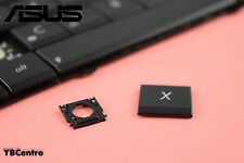 Replacement Single Key Asus K53 X53 K53U X53U X53Z A53Z A53U cap + clip +rubber