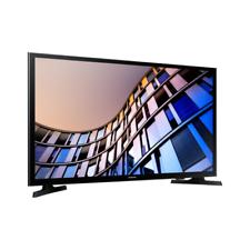 "Samsung UE32N4005 80cm 32"" DVB-T2HD/C PQI 200"