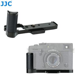 JJC Metal Camera Hand Grip Holder Replace Fujifilm MHG-XPRO3 MHG-XPRO2 MHG-XPRO1