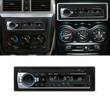 JSD 520 Auto trägt MP3 Player Radio USB Laufwerk SD Bluetooth Musiktelefo K Y0G1