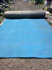 Astroturf & Other Artificial Grass at a fraction of new price.Yard Clearance