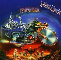 Judas Priest - Painkiller - 2002( NEW CD)
