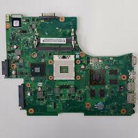 Genuine Toshiba Satellite L650D Series Motherboard V000218040 SLGZS