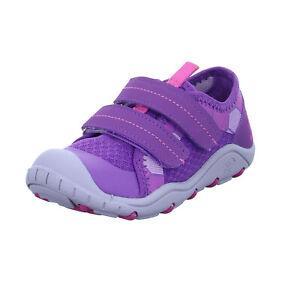 Kamik Kinder Sneaker OVERPASS Textil