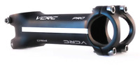 $100 VCRC PRO 130mm Stem - New! 31.8 Clamp