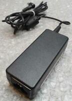 Original Genuine Lenovo ADP-40NH B AC Adapter 20V - 2A