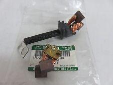 OEM Polaris Starting Motor Brush Set PN 3086179