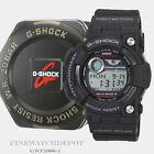 Authentic Casio G-Shock Men's Frogman Digital Multiband Watch GWF1000-1CR