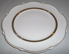 Villeroy & and Boch PALOMA PICASSO VIVA side / bread plate 16cm